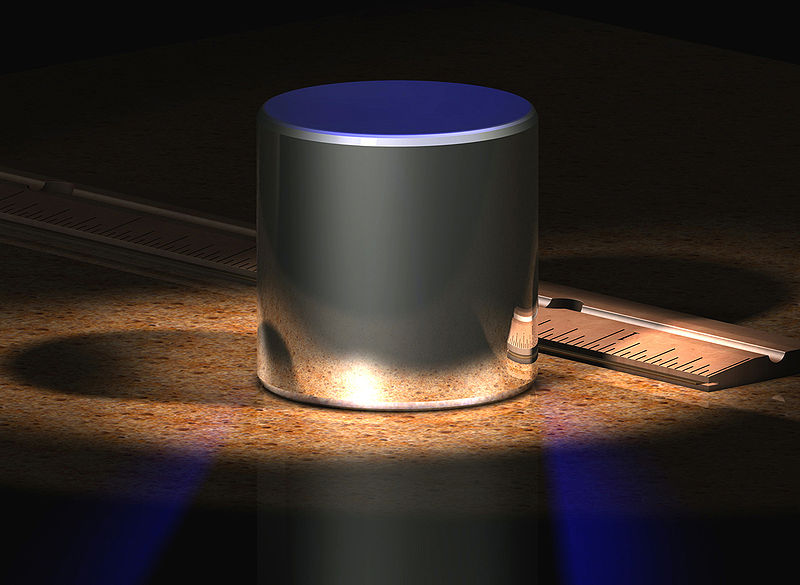 800px-CGKilogram