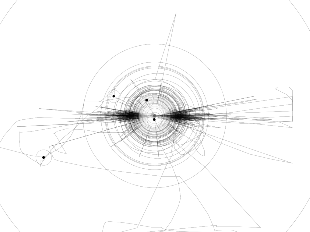 IOGraphica - 23.2 minutes (from 22-00 to 22-23)