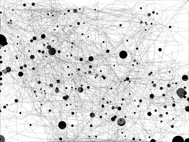 IOGraphica - 36.1 minutes (from 23-17 to 23-53)