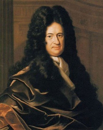 Leibniz (2)