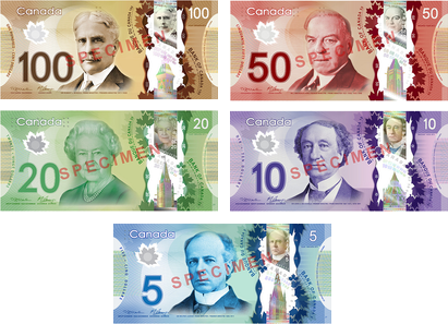 Canadian_Frontier_Banknotes_faces