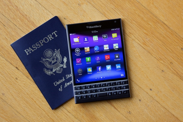 blackberry-passport-review-1677