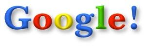 Google1998