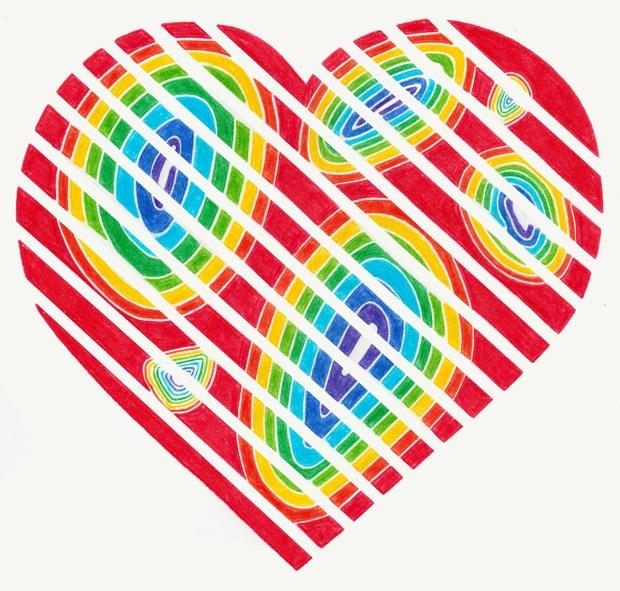 Heartstrung