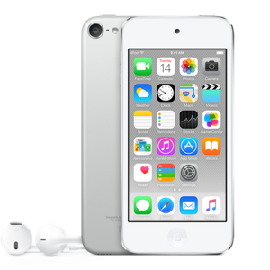 ipod-touch-product-silver-2015