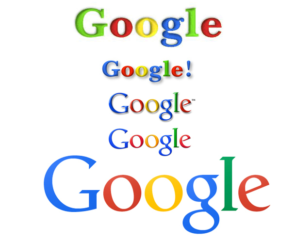 Old Googles