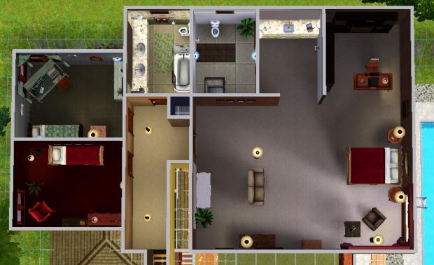Floor23