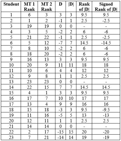 06-05-2016-a